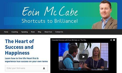 Eoin McCabe